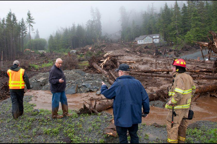 Alaska Landslides_Hill (2)