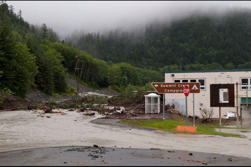 Alaska Landslides_Hill (5)