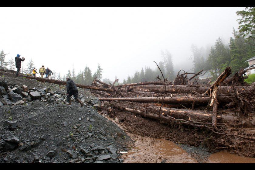 Alaska Landslides_Hill