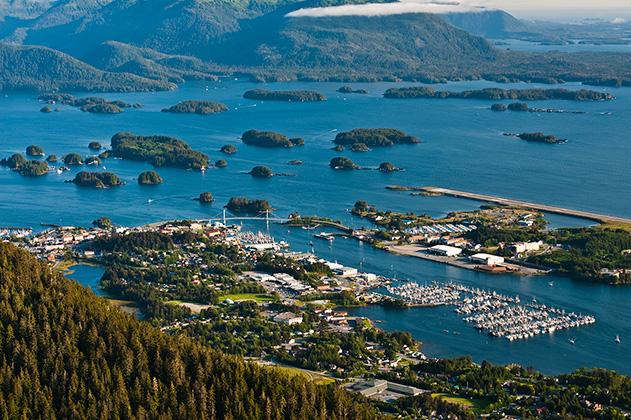 Best-Small-Towns-Sitka-AK-large