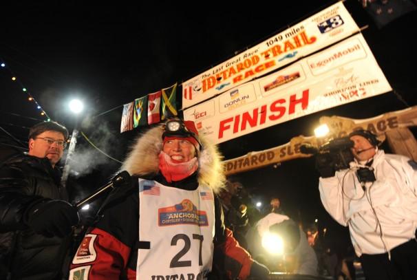 Iditarod_Trail_Sled_Dog_Race_0ecc2