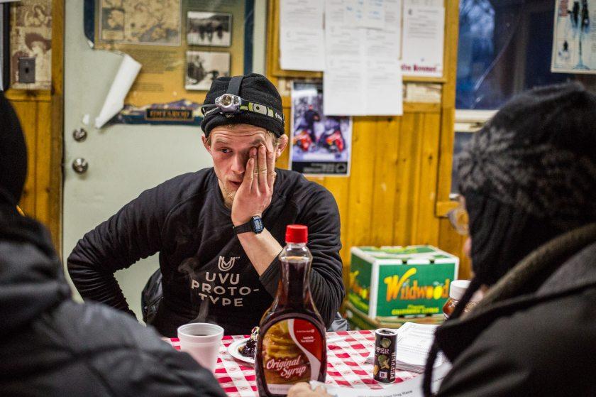 2014 Iditarod Takotna 08