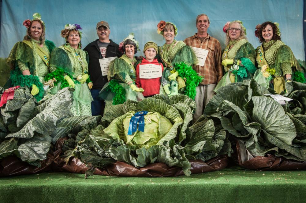 giant-vegetable-3_slide-311c2ed4755721a66c540175d2ddd9939f251328-s40-c85
