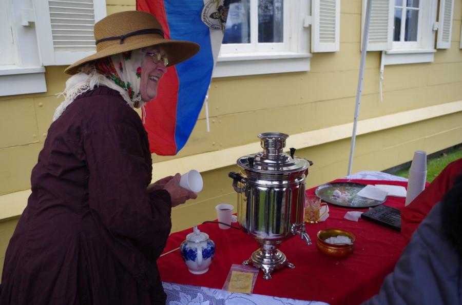 Alaska-Day-2-Russian-Bishops-House-1