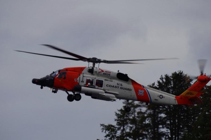 Alaska-Day-Coast-Guard-Rescue-Swimmer-1