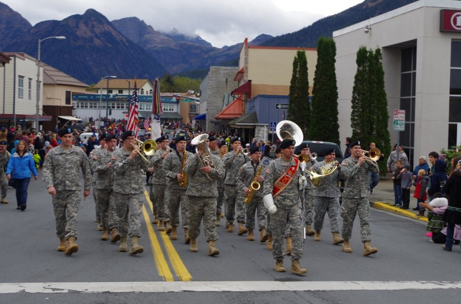 Alaska-Day-Parade-2