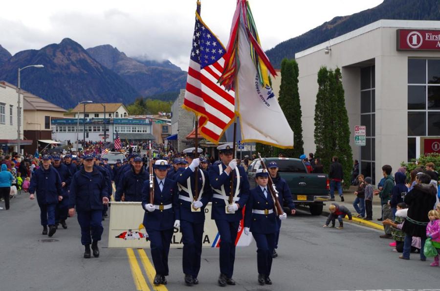 Alaska-Day-Parade-3