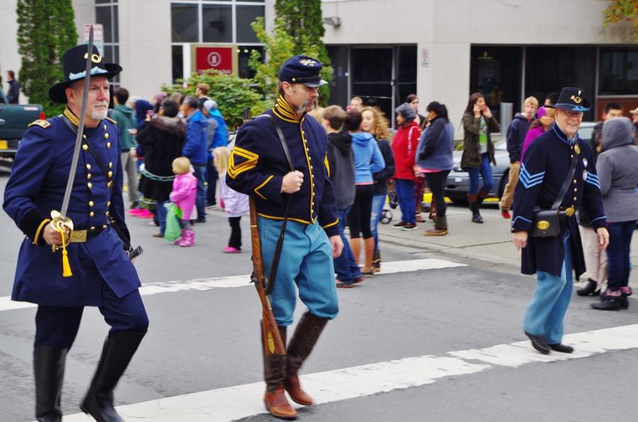 Alaska-Day-Parade-4