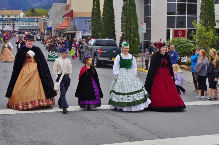 Alaska-Day-Parade-5