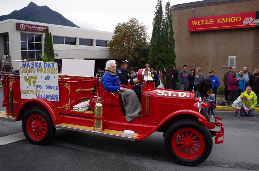 Alaska-Day-Parade-7