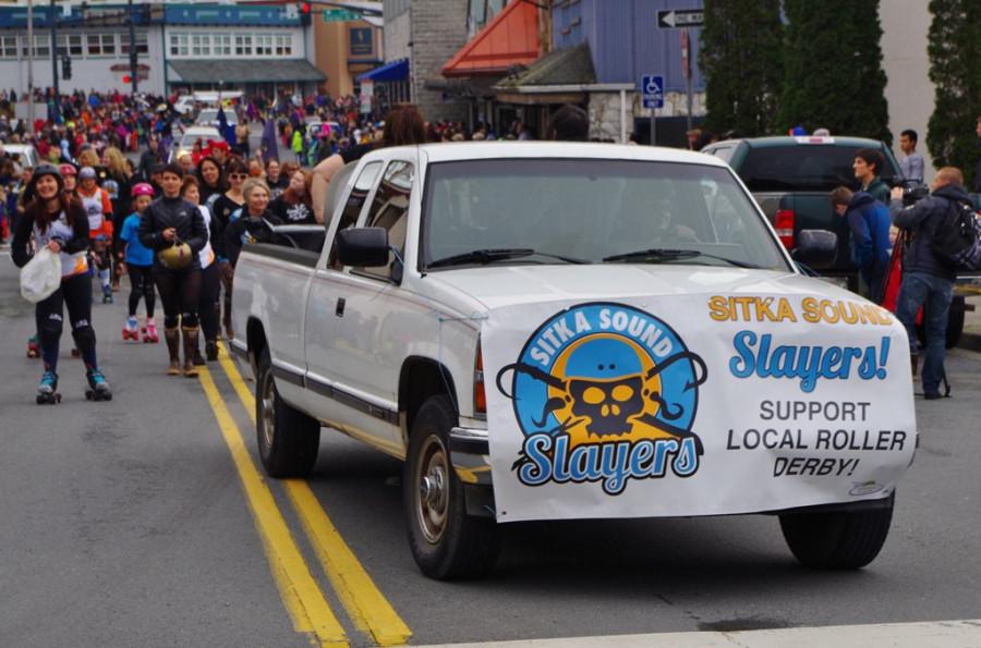 Alaska-Day-Parade-8