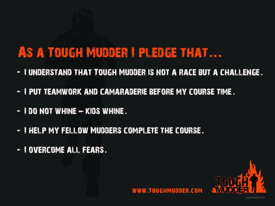 toughmudder_pledge_large