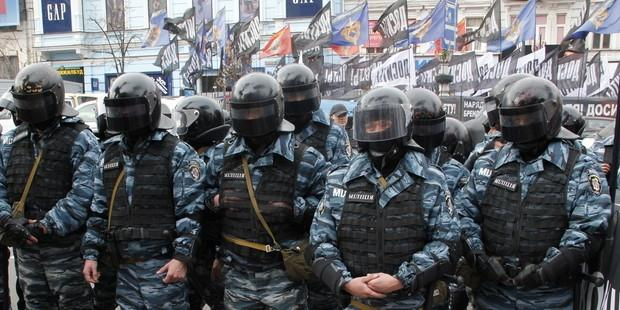 ukraine-policeMay2012-newslanding