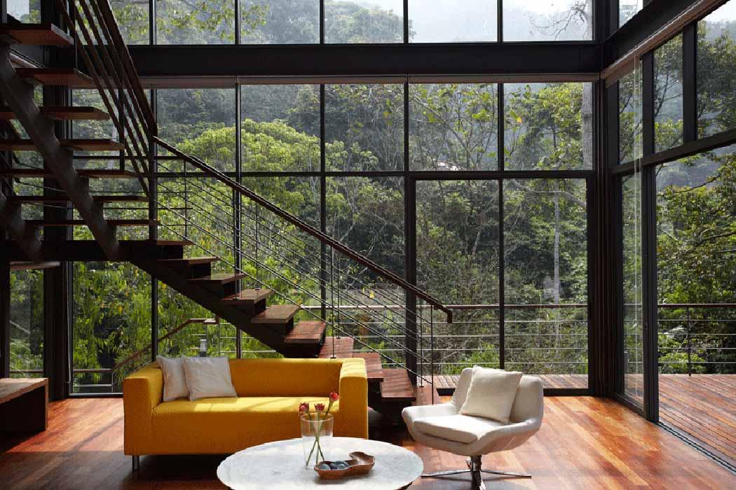 Жилье в малайзии недвижимость на кипре купить цены