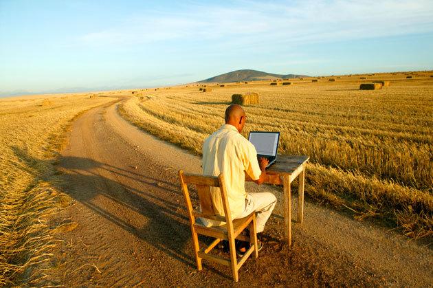 travel-and-earn-630-jpg_083325