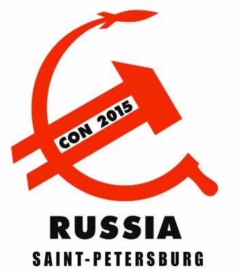 Еврокон-2015