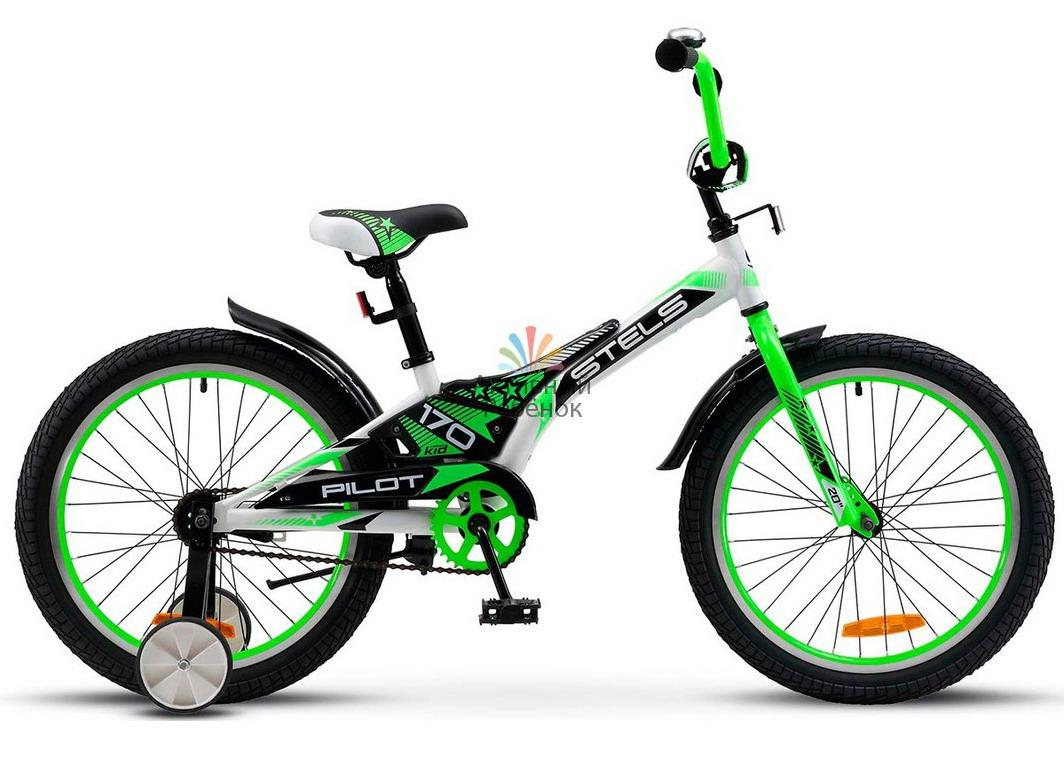 Интернетмагазин складных велосипедов  Складничок