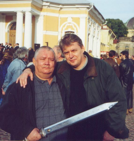 Копия Ю.Брайдер и В.Ларионов.jpg