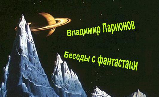 20080829.jpg
