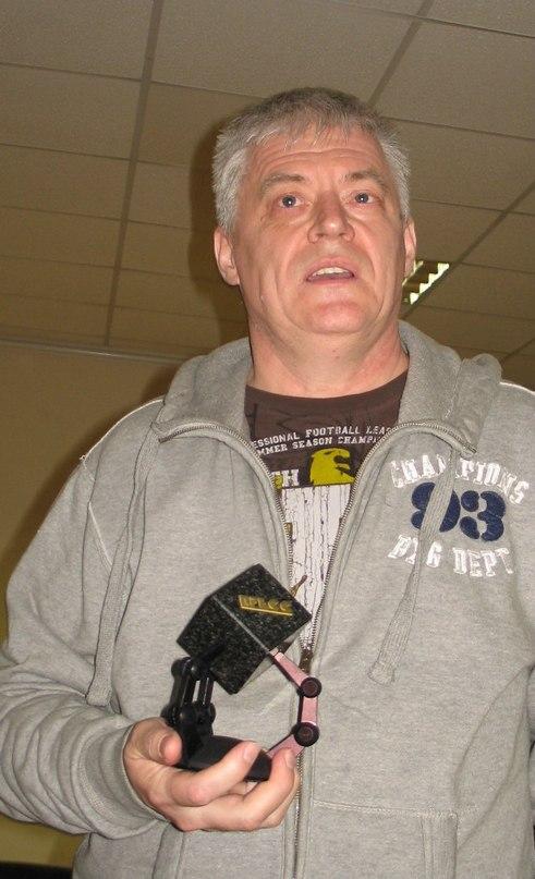 фото И.Авильченко