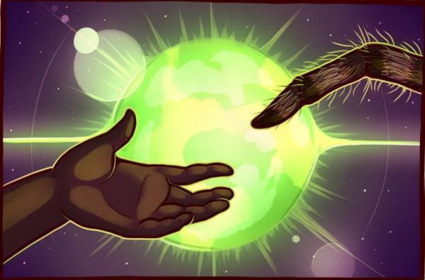 рука и педипальпа.jpg