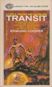 Транзит_1967.jpg