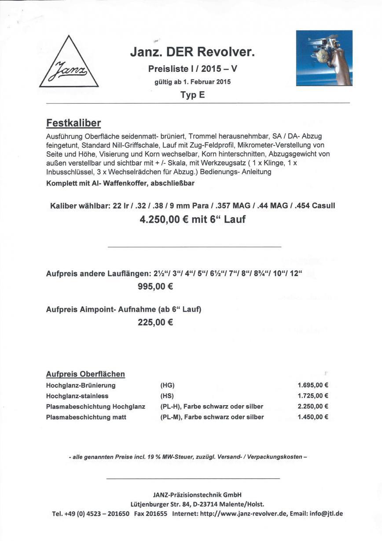 5k Registration Form Template   Cblconsultics.tk  Contest Form Template