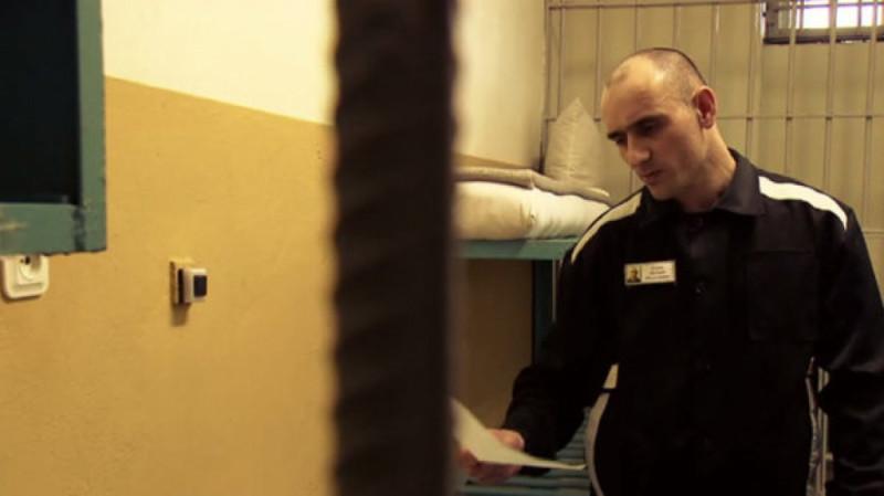 Нурпаши Кулаев - единственный захваченный исполнитель. В настоящее время отбывает пожизненный срок.