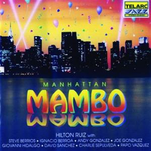 Manhattan_Mambo