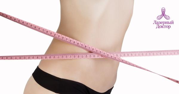 Можно ли похудеть от качестве