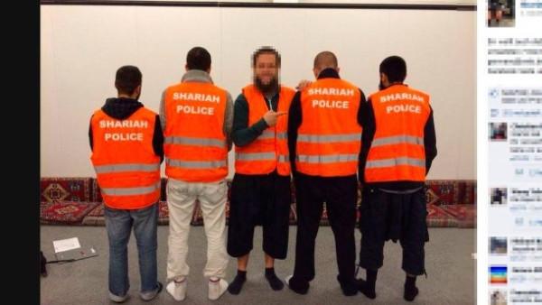 die-selbsternannte-scharia-polizei-posiert-auf-facebook
