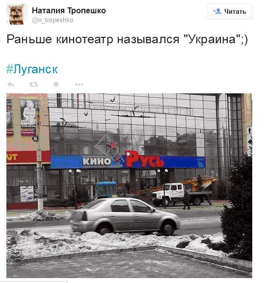 krasnoyarsk-spermobank