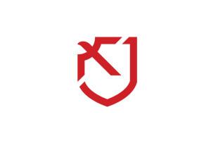 logo-NDP-left