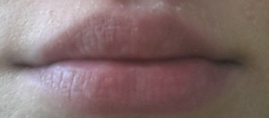 lips_after