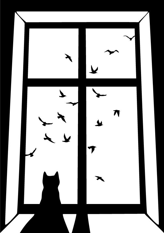 window2900
