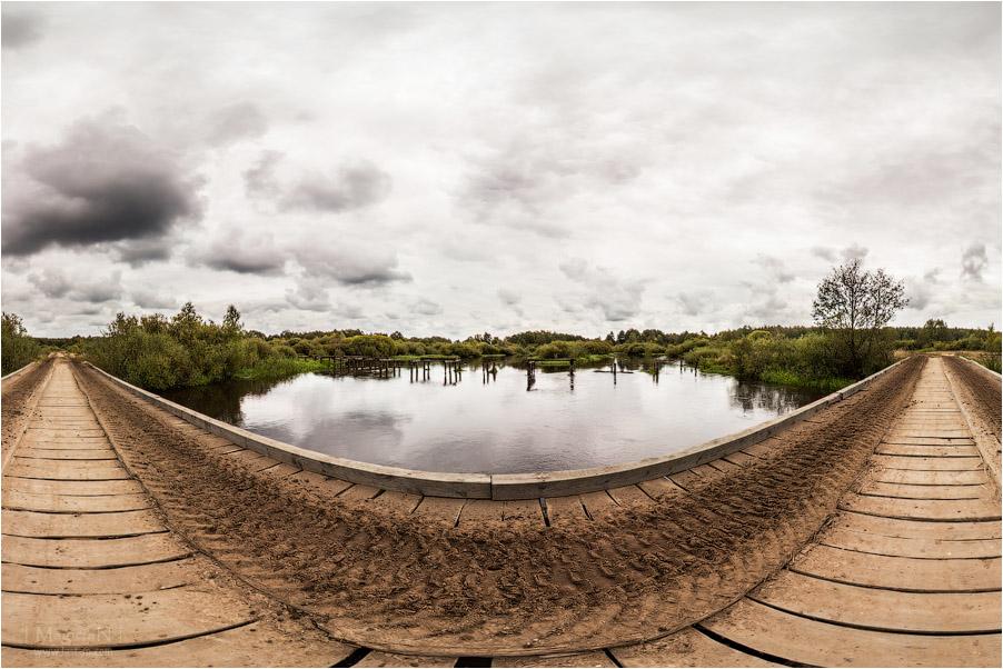 Panorama copy