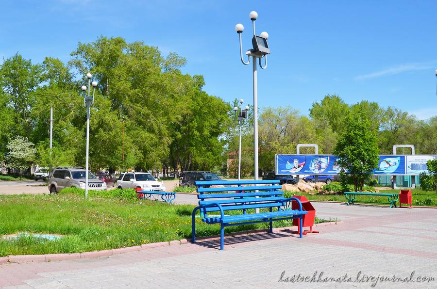теплая весна 141.jpg