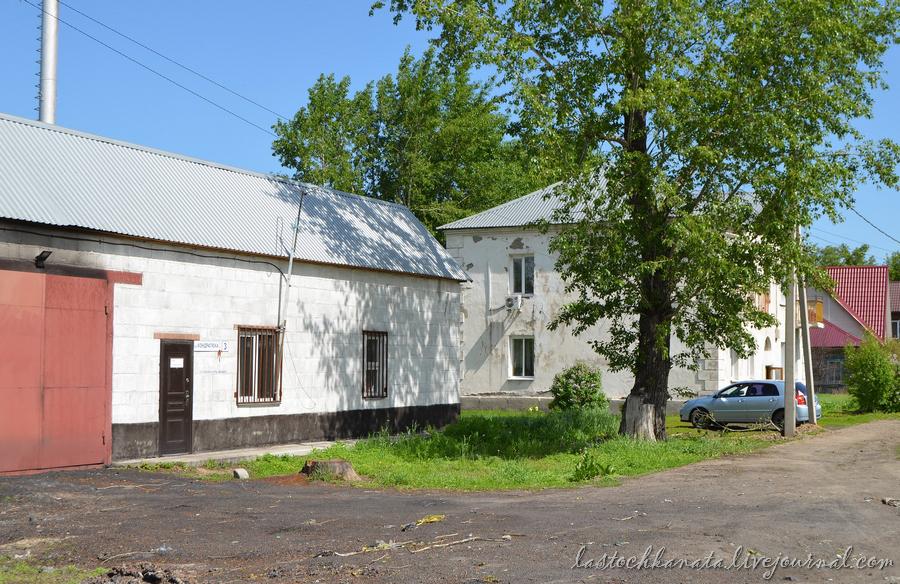 музей ракиты и улица кондратюка 640.jpg