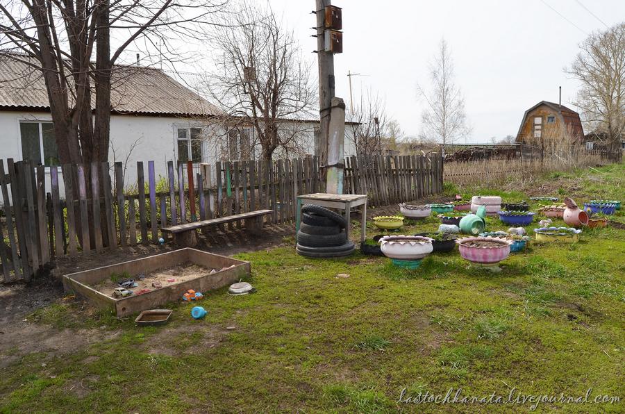 троинка и детский парк ремонт 069.jpg