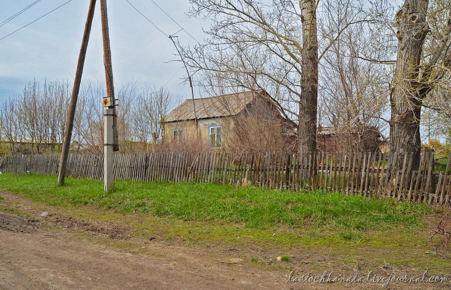 троинка и детский парк ремонт 112.jpg