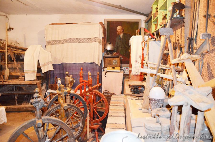музей ракиты и улица кондратюка 572.jpg