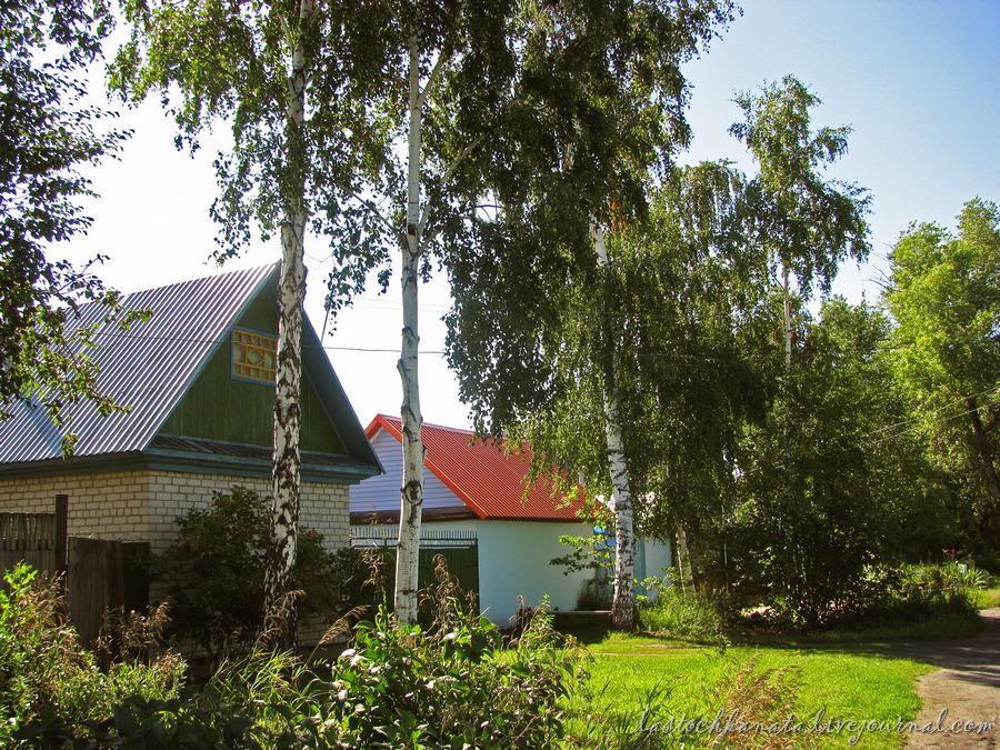 октябрьская, дворы и земляничная 036.jpg