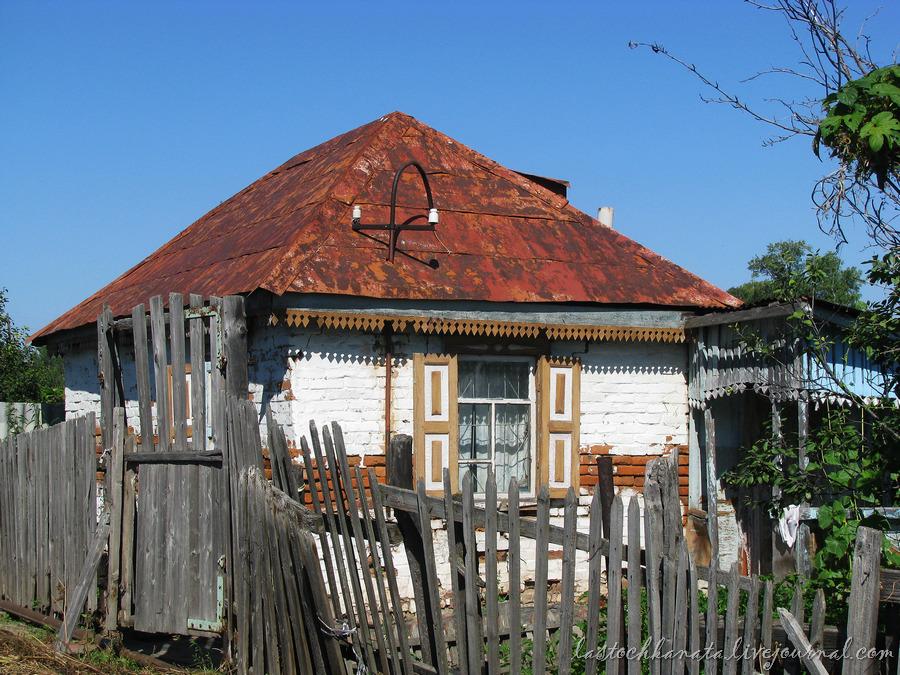 октябрьская, дворы и земляничная 045.jpg