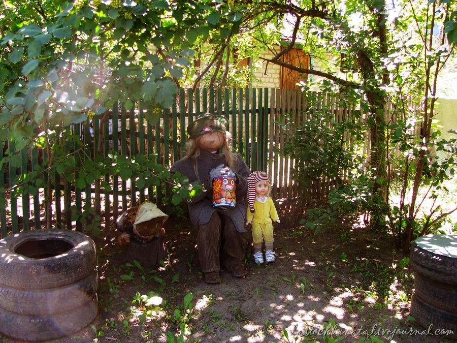 октябрьская, дворы и земляничная 050.jpg