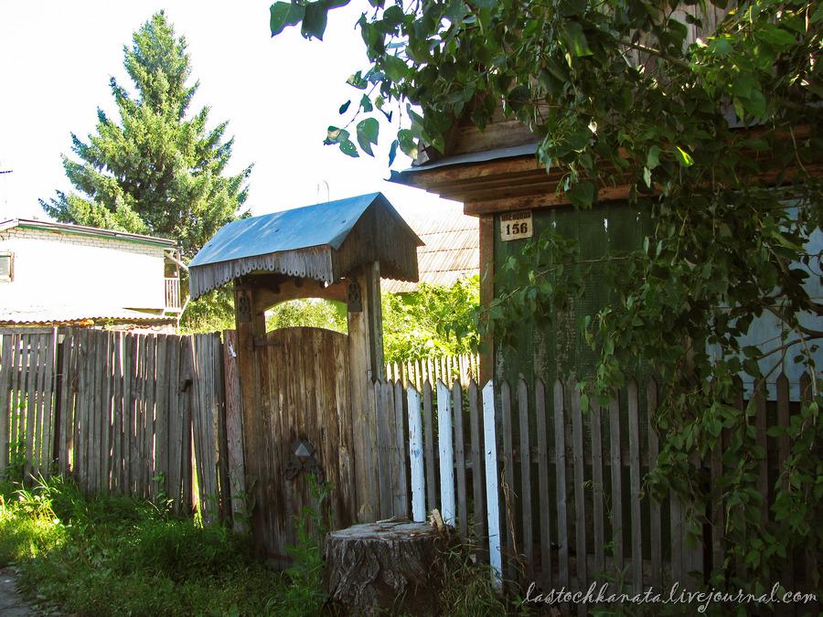 октябрьская, дворы и земляничная 063.jpg