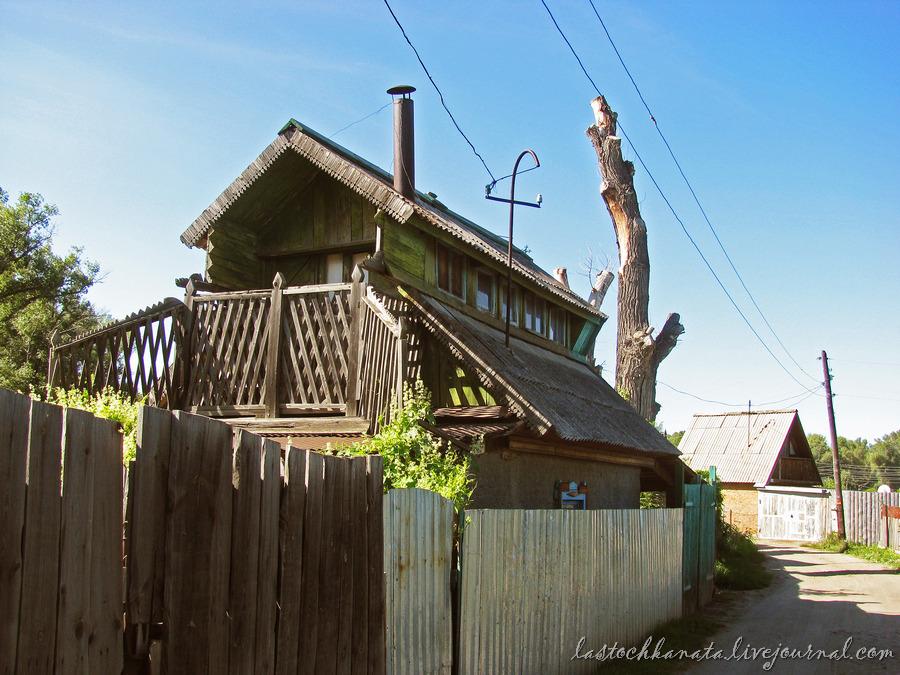 октябрьская, дворы и земляничная 069.jpg