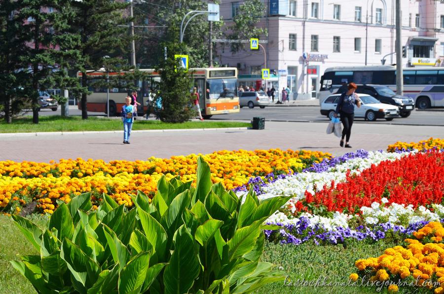 Барнаул 350.jpg