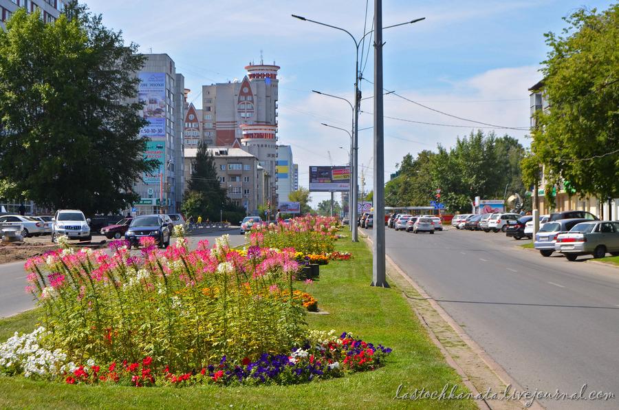 Барнаул 380.jpg