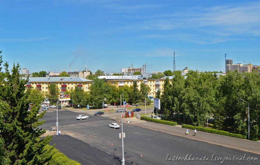 Барнаул 396.jpg