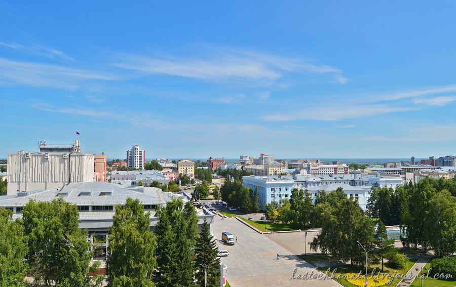 Барнаул 407.jpg